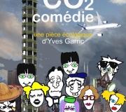 L_5C_27affiche+de+CO2+COMEDIE+par+la+Compagnie+Eclats+de+Voix+de+Saint-Rambert+d_5C_27Albon++_28Dr_F4me_29