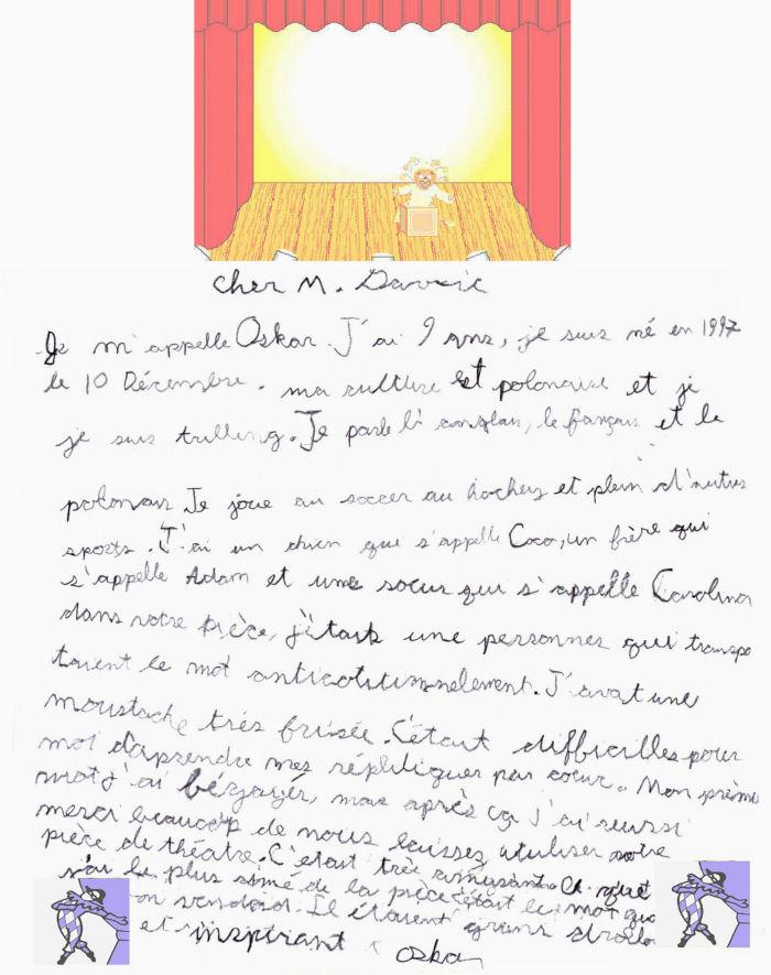 lettre08