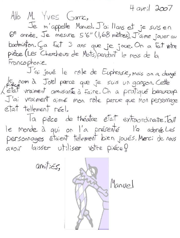 lettre15