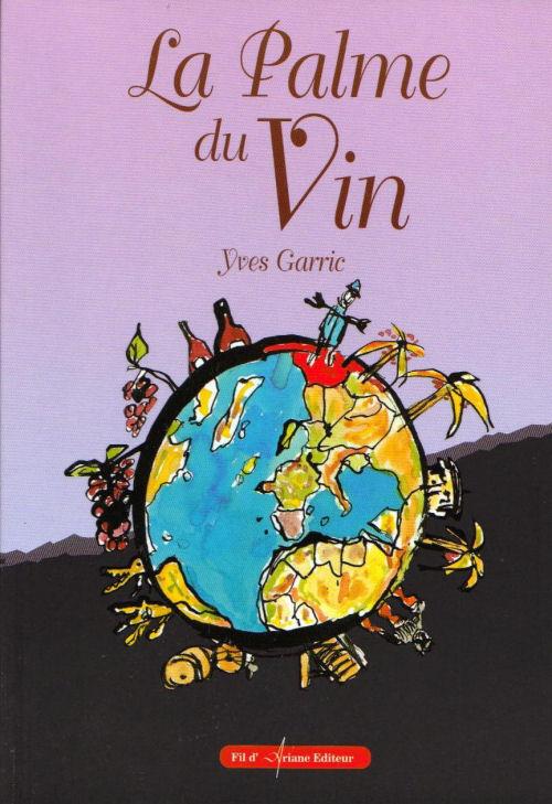 LA+PALME+DU+VIN