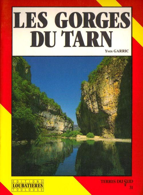 LES+GORGES+DU+TARN