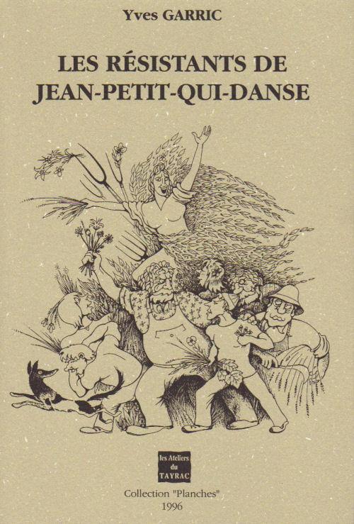 LES+RESISTANTS+DE+JEAN+PETIT-QUI-DANSE