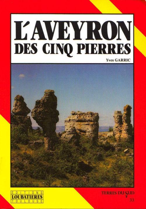L_5C_27AVEYRON+DES+CINQ+PIERRES