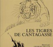 LES+TIGRES+DE+CANTAGASSE