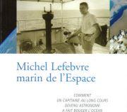 MICHEL+LEFEBVRE_2C+MARIN+DEL_5C_27ESPACE