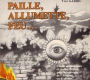 PAILLE_2CALLUMETTE_2CFEU