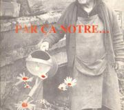 PAR+_E7A+NOTRE