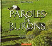 PAROLES+DE+BURONS