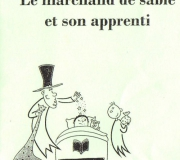 LE+MARCHAND+DE+SABLE+ET+SON+APPRENTI