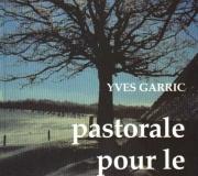 PASTORALE+POUR+LE+ROUERGUE