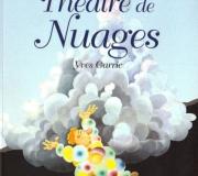 THEATRE+DE+NUAGES