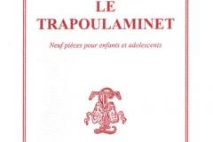 LE+TRAPOULAMINET