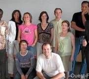 Atelier+Th_E9_E2tre+Train+de+Vie_2C+Nantes+-+DEFI+DE+FILLES