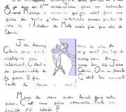 lettre14