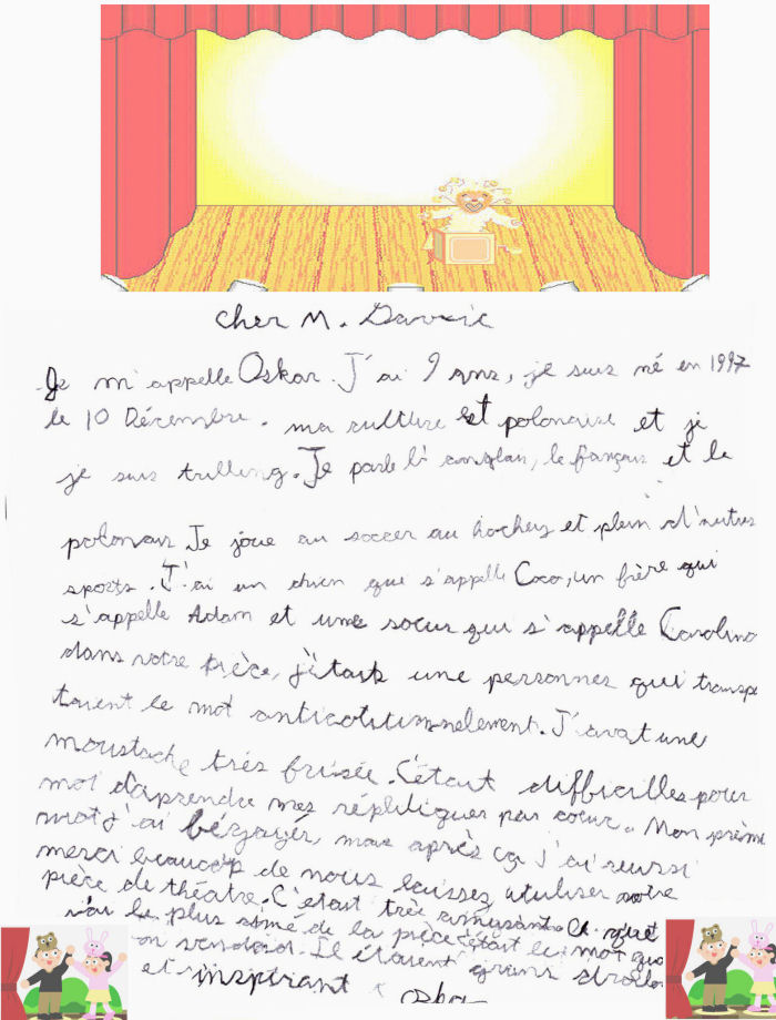 lettre04