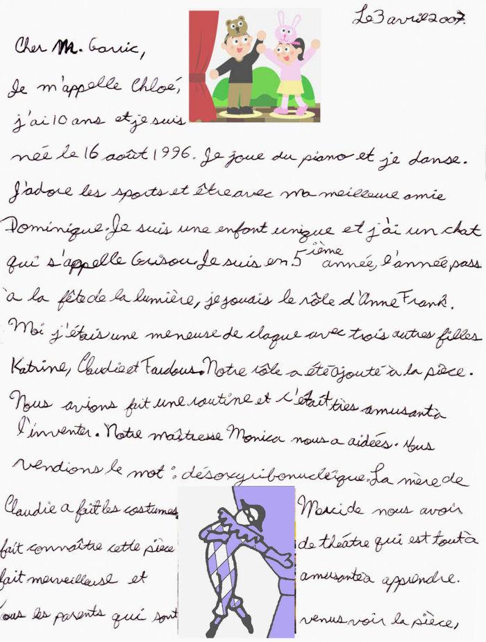 lettre06