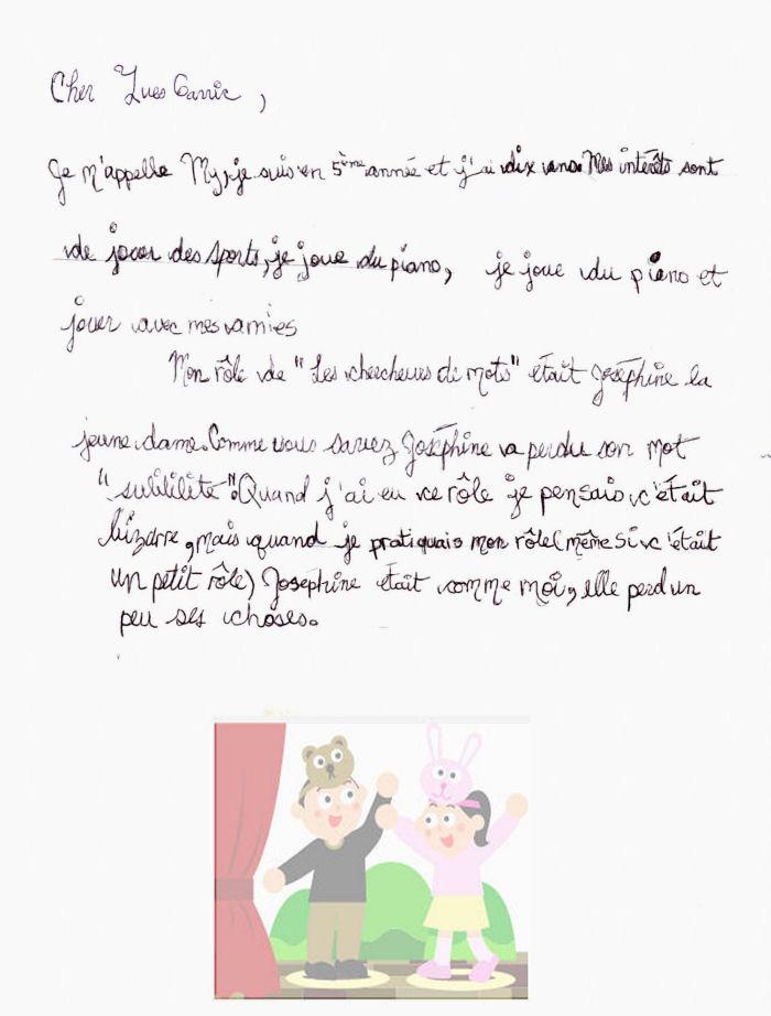 lettre20