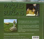 PAROLES+DE+BURONS+_28dos_29
