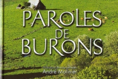 PAROLES+DE+BURONS